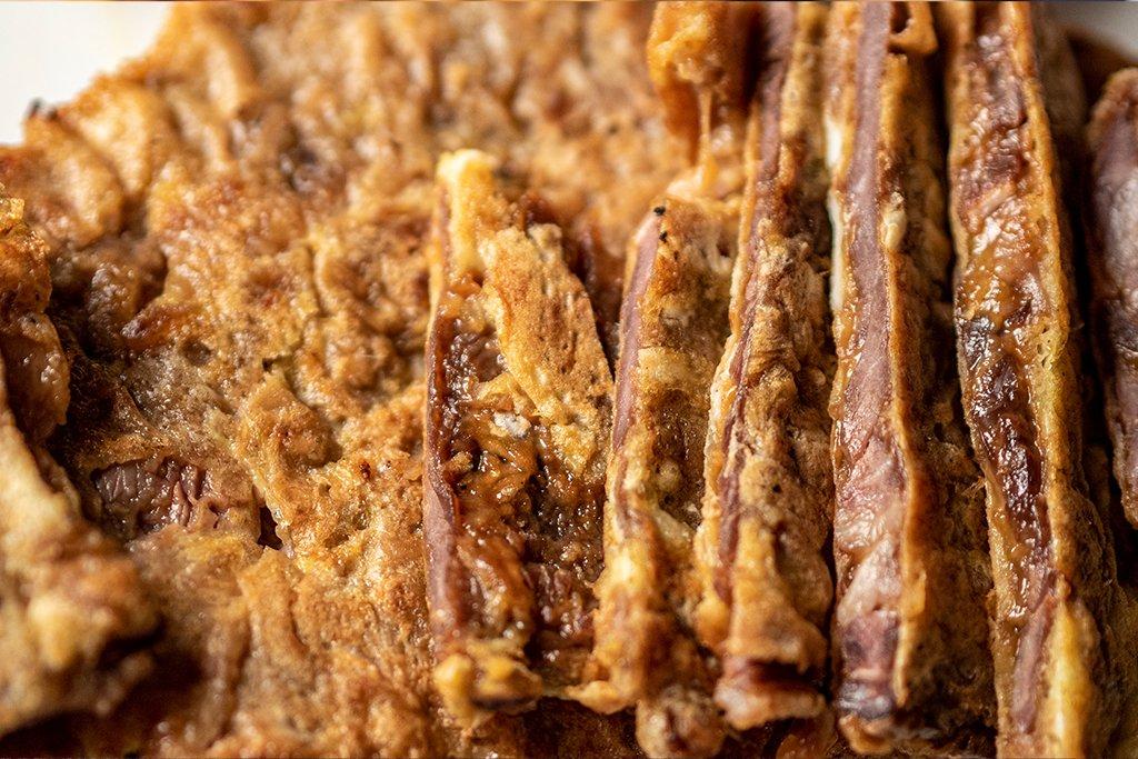 meat jun 2