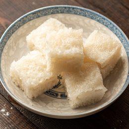 rice cake thumbnail