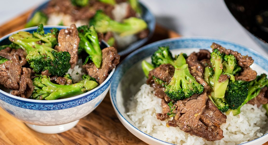 beef broccoli feature
