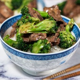 beef broccoli thumbnail